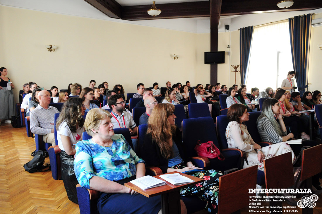 InterCulturalia-4-5-May-Iasi_0011.jpg