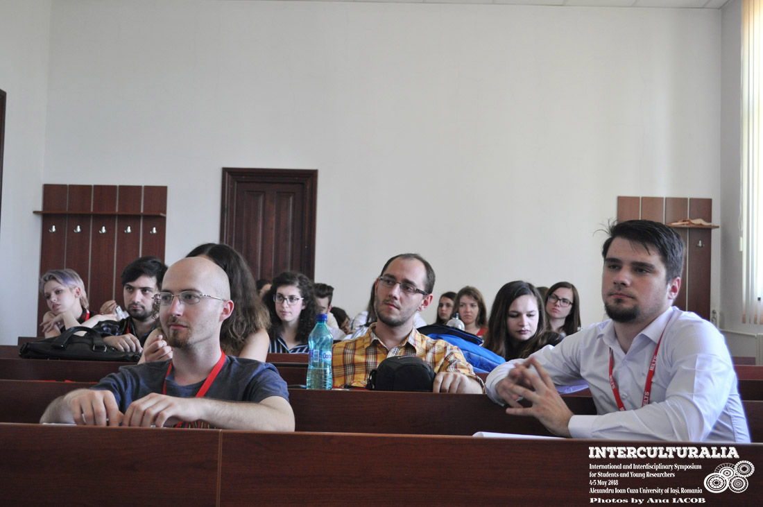 InterCulturalia-4-5-May-Iasi_0030.jpg