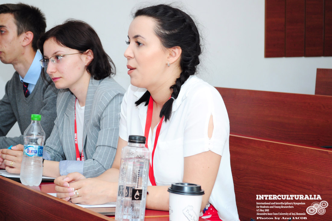 InterCulturalia-4-5-May-Iasi_0042.jpg